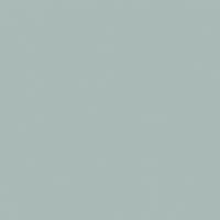 Bidwell Blue paint color DET551 #A9B9B5