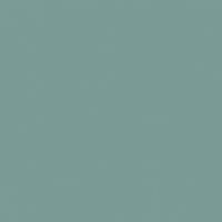 Avalon paint color DET552 #799B96