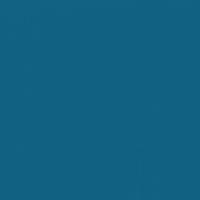 Blue Velvet paint color DET559 #0D6183
