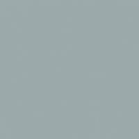 Mission Bay Blue paint color DET563 #9BA9AB