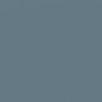 Blue Monday paint color DET568 #637983