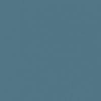 San Miguel Blue paint color DET569 #527585