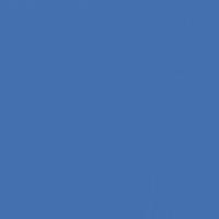 Pacific Blues paint color DET586 #4470B0