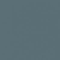 Moody Blues paint color DET590 #586E75