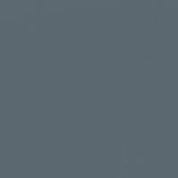Made of Steel paint color DET593 #5B686F