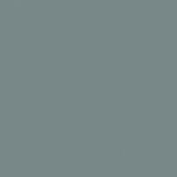 Shadow Effect paint color DET597 #788788