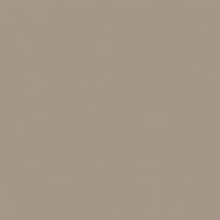Sorrel Felt paint color DET624 #A49688