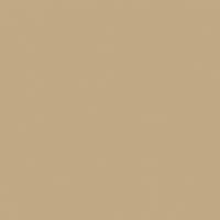 Equestrian paint color DET661 #BEA781