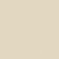 Mission White paint color DET673 #E2D8C2