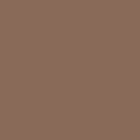 Art and Craft paint color DET682 #896956