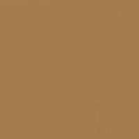 Crackled Leather paint color DET684 #A27C4F