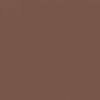 Wild Bill Brown paint color DET688 #795745