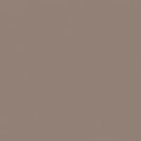 Carmel Mission paint color DET694 #927F76