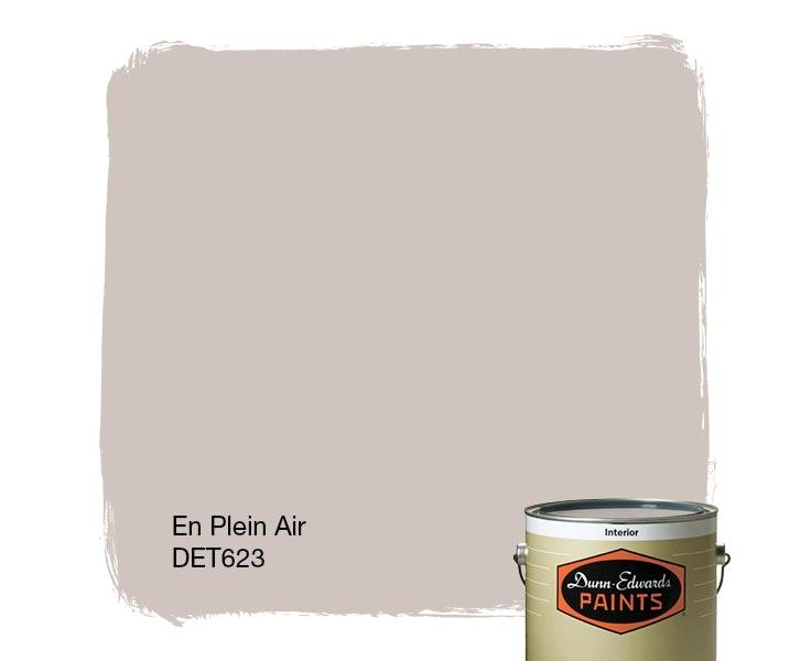 En Plein Air paint color DET623